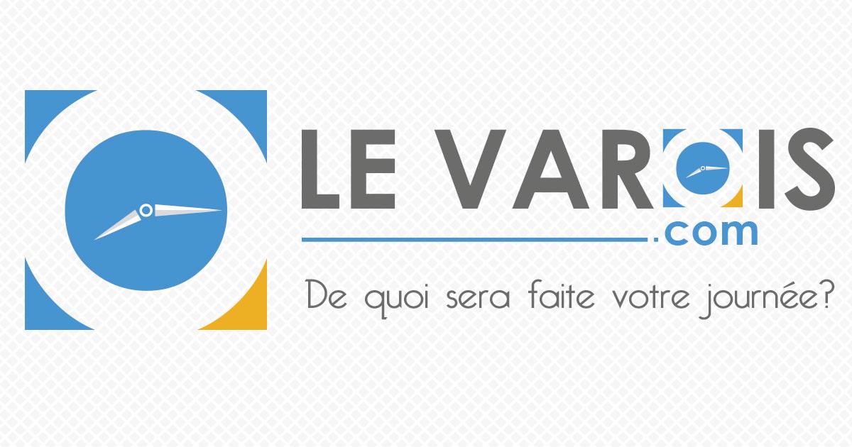 Le varois actualit blog lifestyle bons plans du var toulon - Nutella tefal com jeux ...