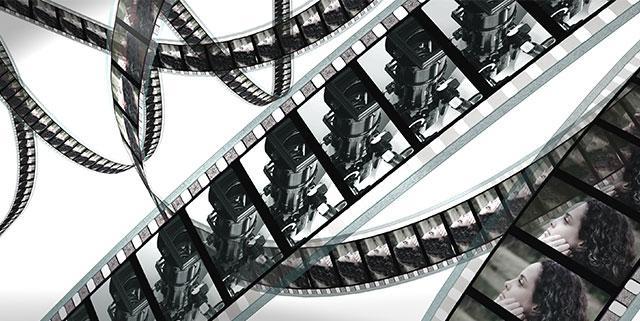 Six-Fours cinéma