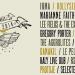Espace Malraux Six-Fours automne 2014