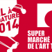 Supermarché de l'Art 2014 - Toulon
