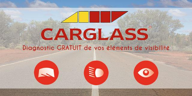carglass vous offre un diagnostic visibilit gratuit jusqu 39 au 31 octobre. Black Bedroom Furniture Sets. Home Design Ideas