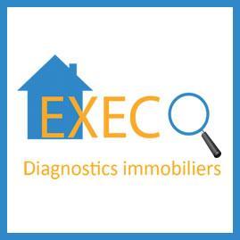 EXECO, diagnostics immobiliers dans le Var