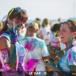 Festirun - La Londe 2015 - Droits : LeVarois