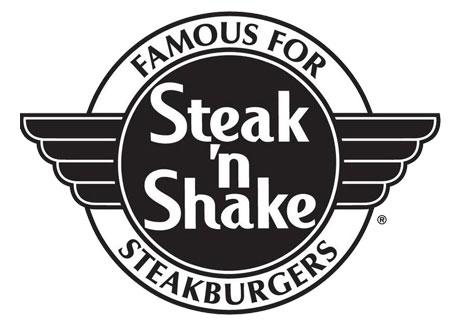 Steak-n-Shake