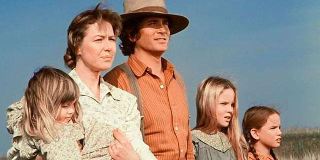 Rencontrez les acteurs et actrices de la petite maison dans la prairie ce weekend toulon - Voir ma maison en direct ...
