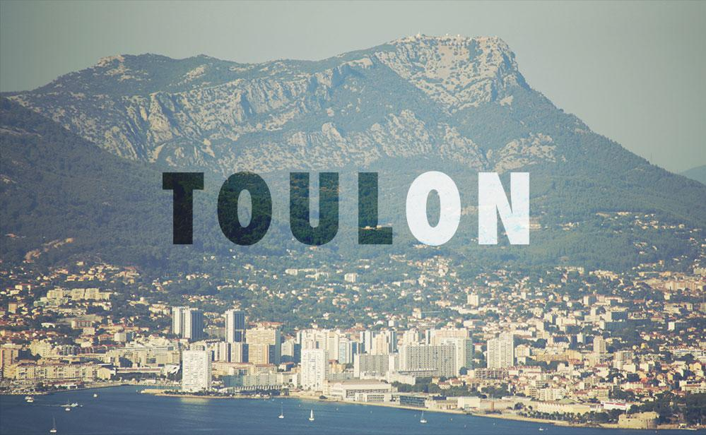 toul-on