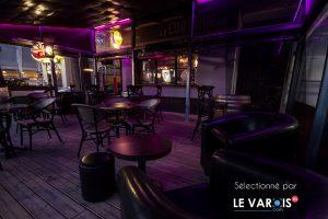 Corsaire Pub Toulon
