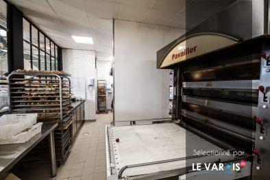 texier une bonne boulangerie mais pas que. Black Bedroom Furniture Sets. Home Design Ideas