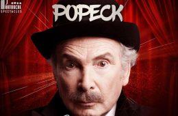 Popeck Casino Partouche Bandol