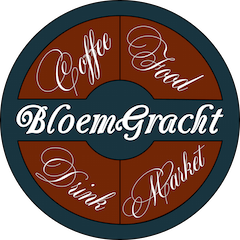Logo BloemGracht