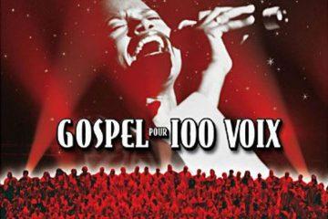 Gospel pour 100 Voix Sanary Théâtre Galli