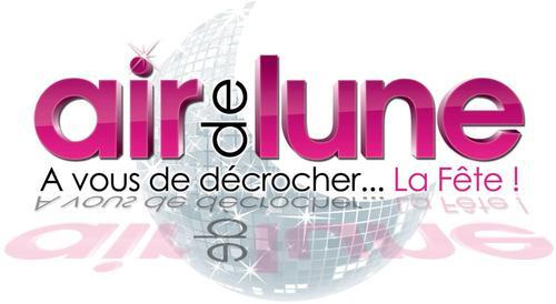Air de Lune logo
