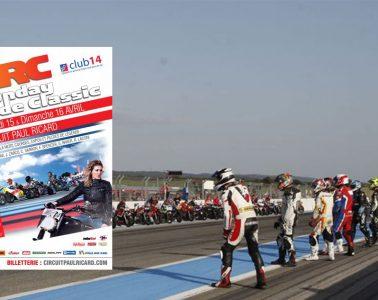 Sunday Ride Classic 2017 jeu concours