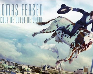 Thomas-Ferson-Six-Fours