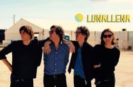 Phoenix Lunallena Festival Banfol
