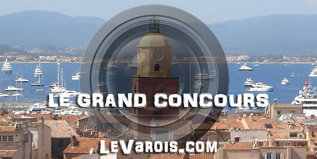 Gagnant concours
