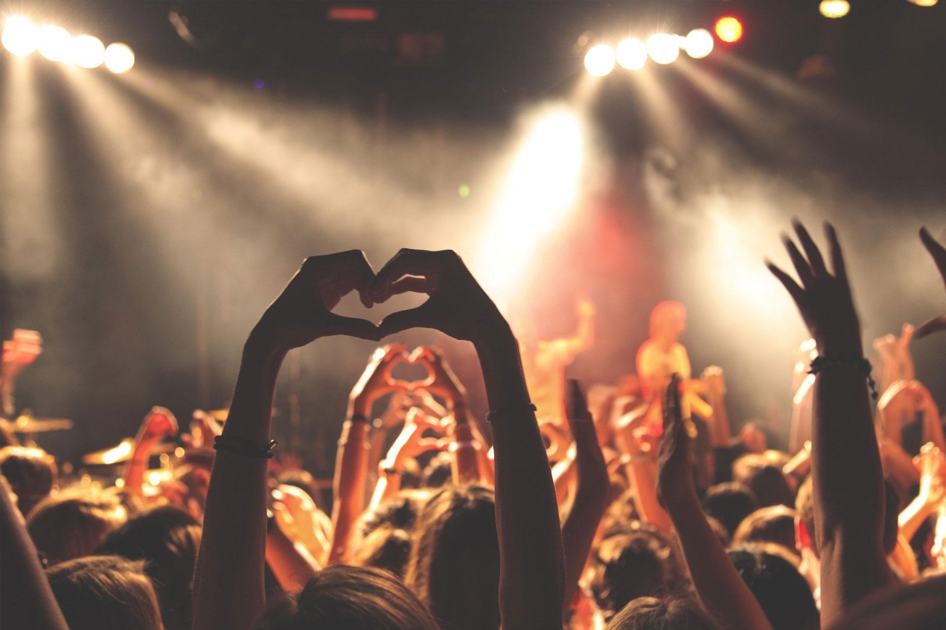 Concerts, spectacles et festivals du Var Agenda
