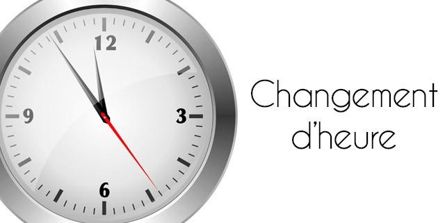 pdf on recule l heure