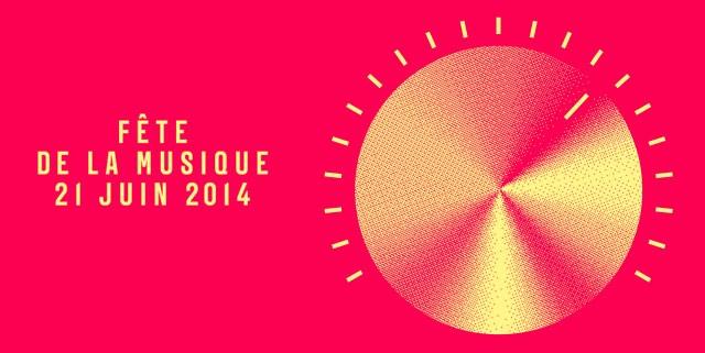 Fête de la Musique 2014 Var