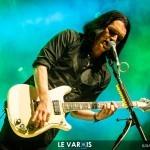 Placebo - Voix du Gaou 2014