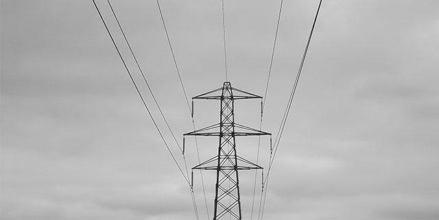 Electricité Hyères