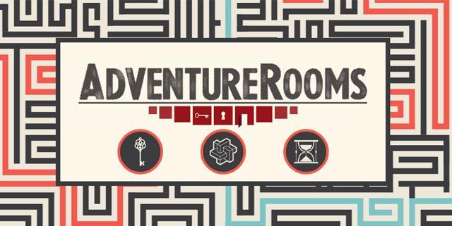 Adventure Rooms Toulon