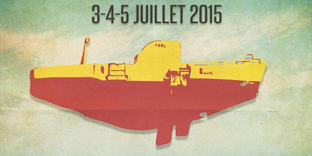 Rockorama Festival Toulon