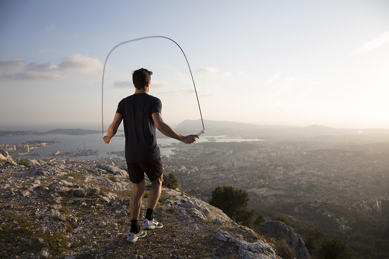 Seagale, vêtements élégants et techniques à Toulon