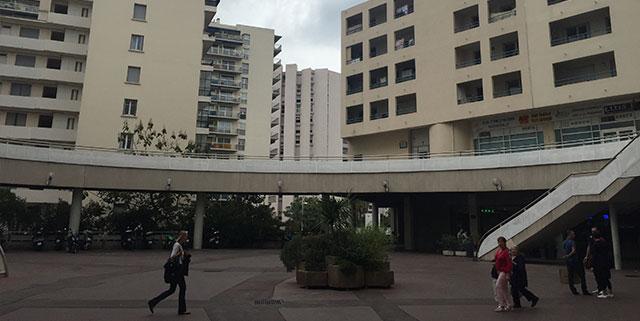 Place-Georges-Pompidou-Toulon7