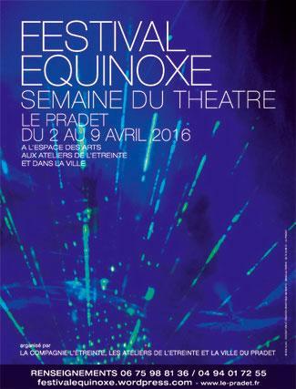 festival, théâtre, enfant, Var, Le Pradet