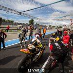 Bol d'Or 2016 - Circuit Paul Ricard Castellet