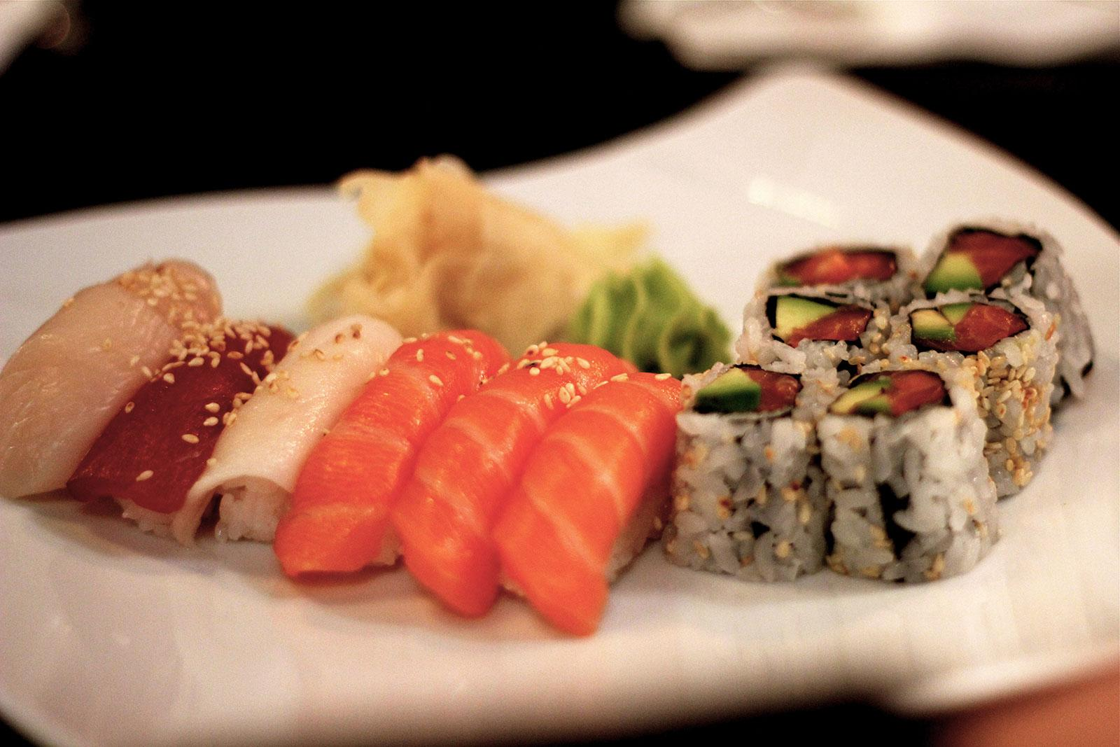 sushis-4