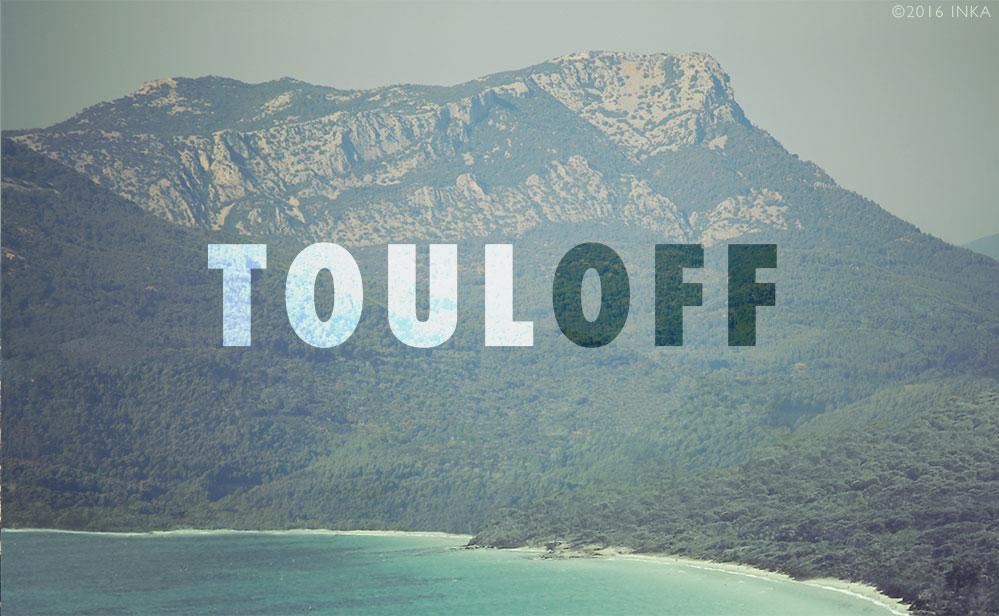 toul-off