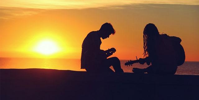 Musiciens
