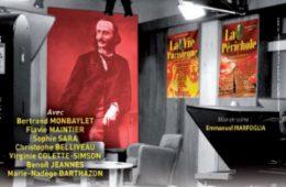 Les Folies d'Offenbach