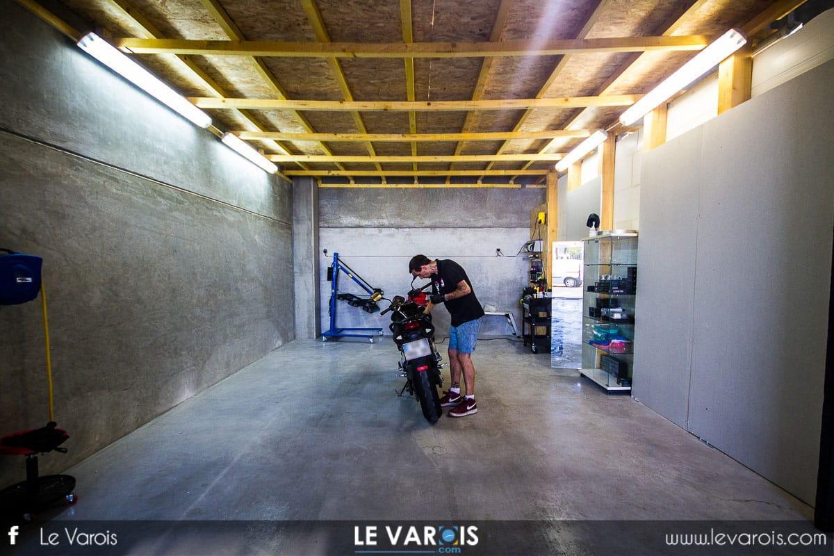 Devanne Nettoyage auto Toulon (1)