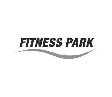 Fitness Park 83