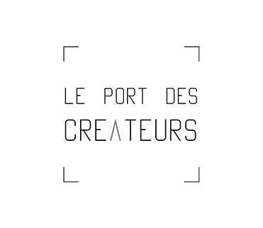 Port des Créateurs