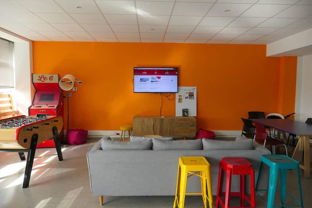 Toulon Var Technologies
