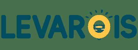 Logo LEVAROIS HD