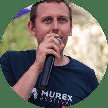 LEVAROIS Quentin Evrard blogueur influenceur