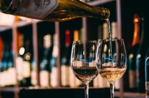 La Dégust' bar à vin Toulon