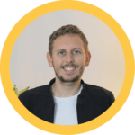 Quentin blog LEVAROIS