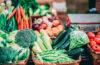 Livraison de fruits et légumes Var