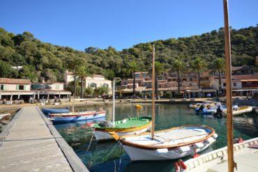 Île de Port-Cros Hyères
