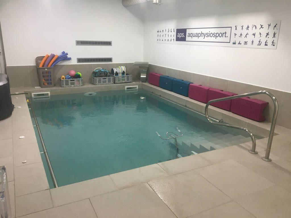 Aquaphysiosport