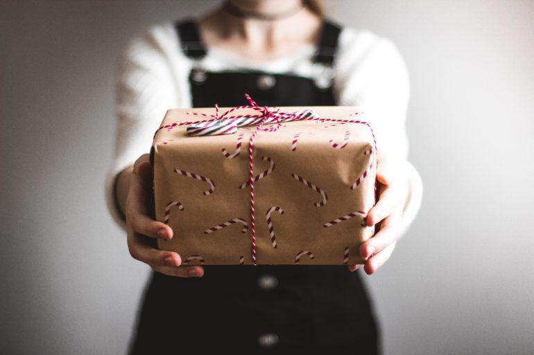 Cadeaux locaux Var
