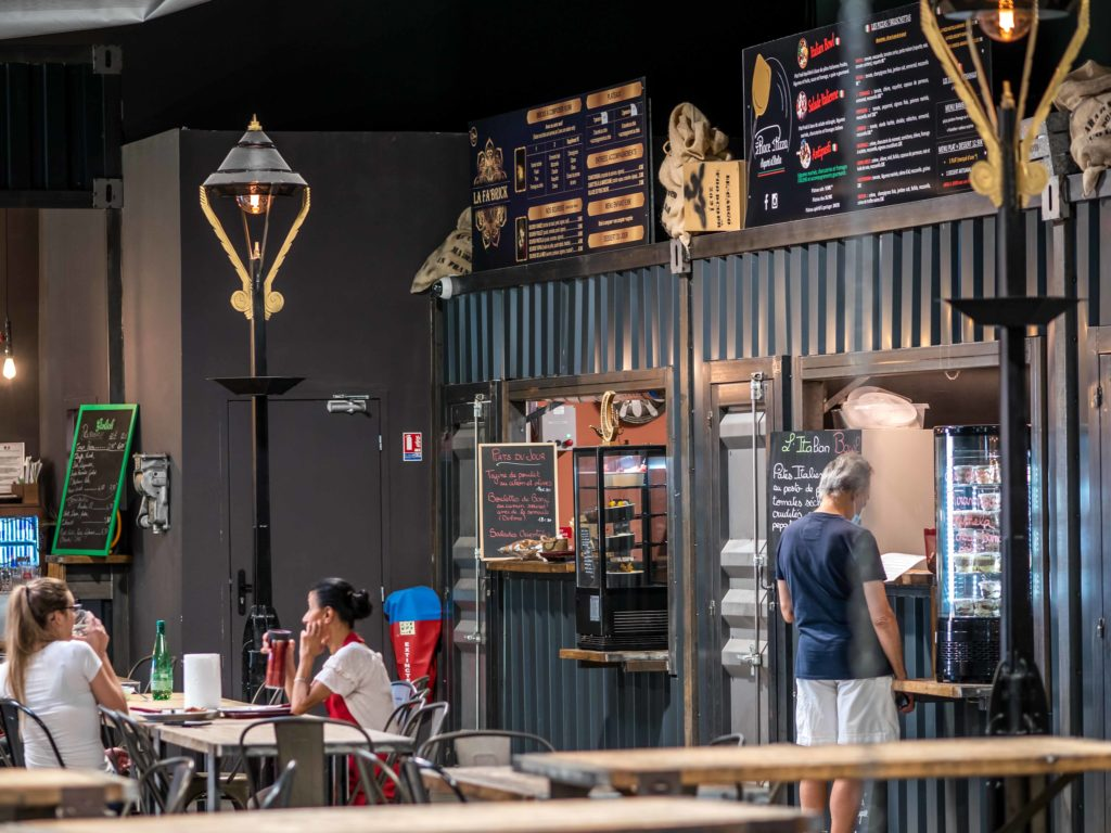 Le-Cargo-Foodcourt-LEVAROIS2